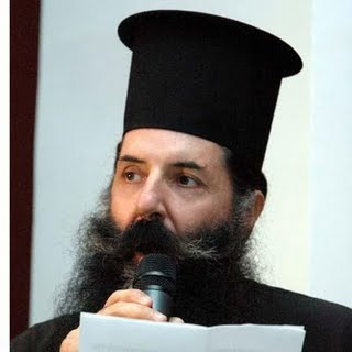 Ιερά Μητρόπολις Πειραιώς. «Πρωτείο» - Συνοδικότης και Ενότης της Εκκλησίας.